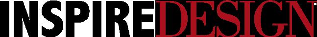ID_Logo_Original_White.png