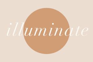 illuminate01.jpg