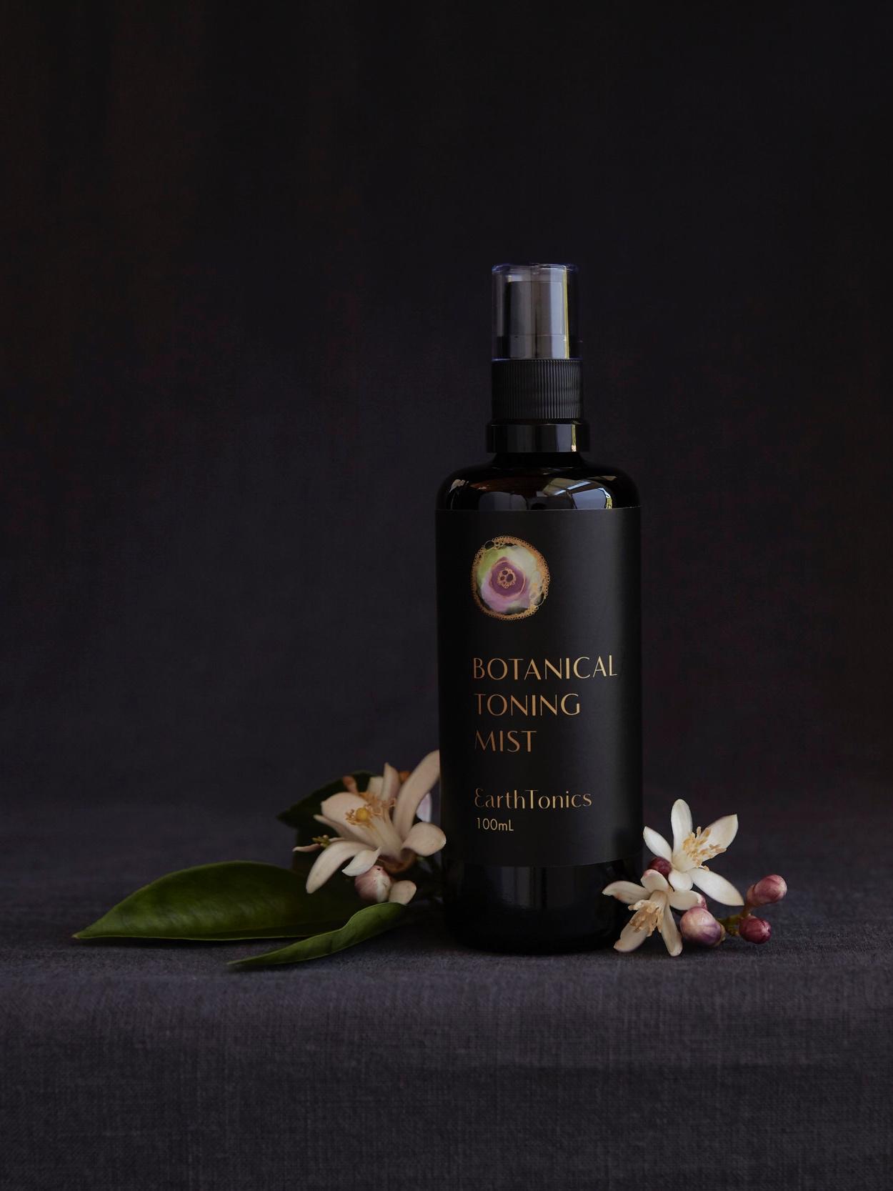 Botanical+Toninc+Mist.jpg