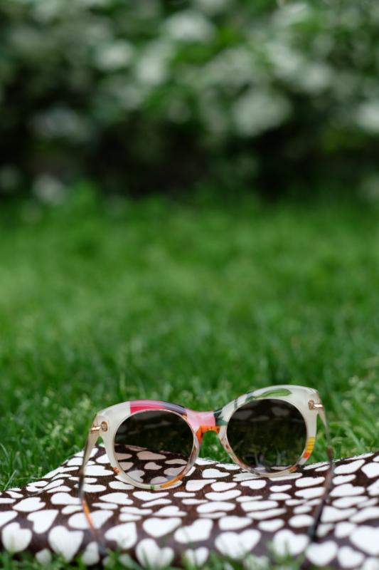 Blogzilla NYC - Fashion Essentials