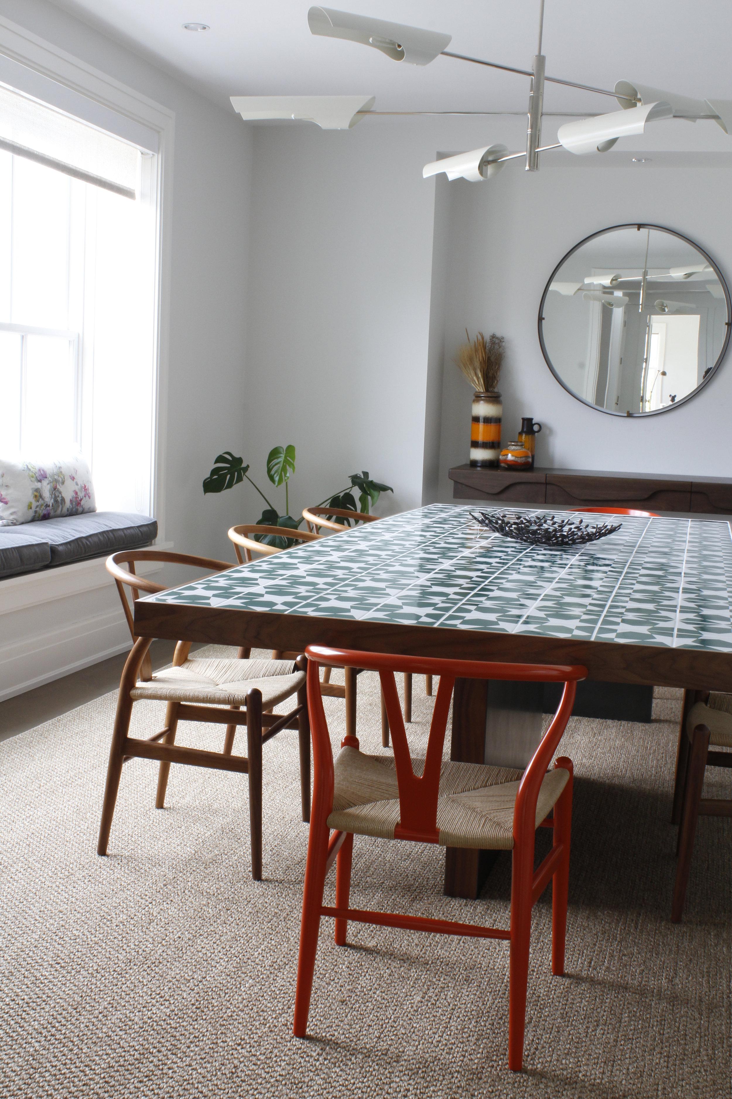 Nana Cunha - 3 Dining Room a.jpg