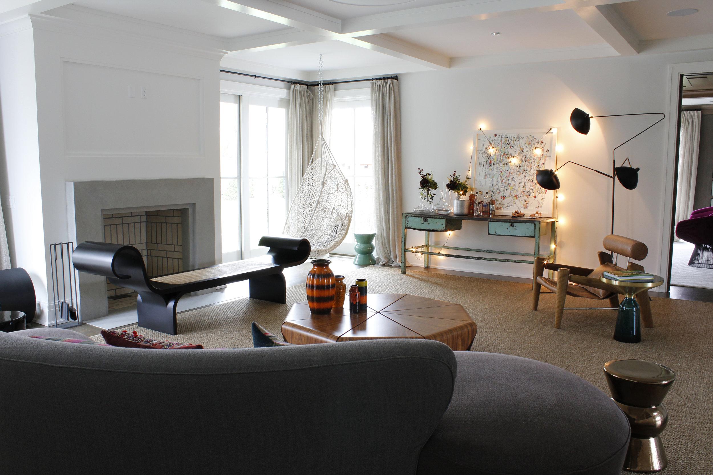 Nana Cunha - 4 Living room b.jpg