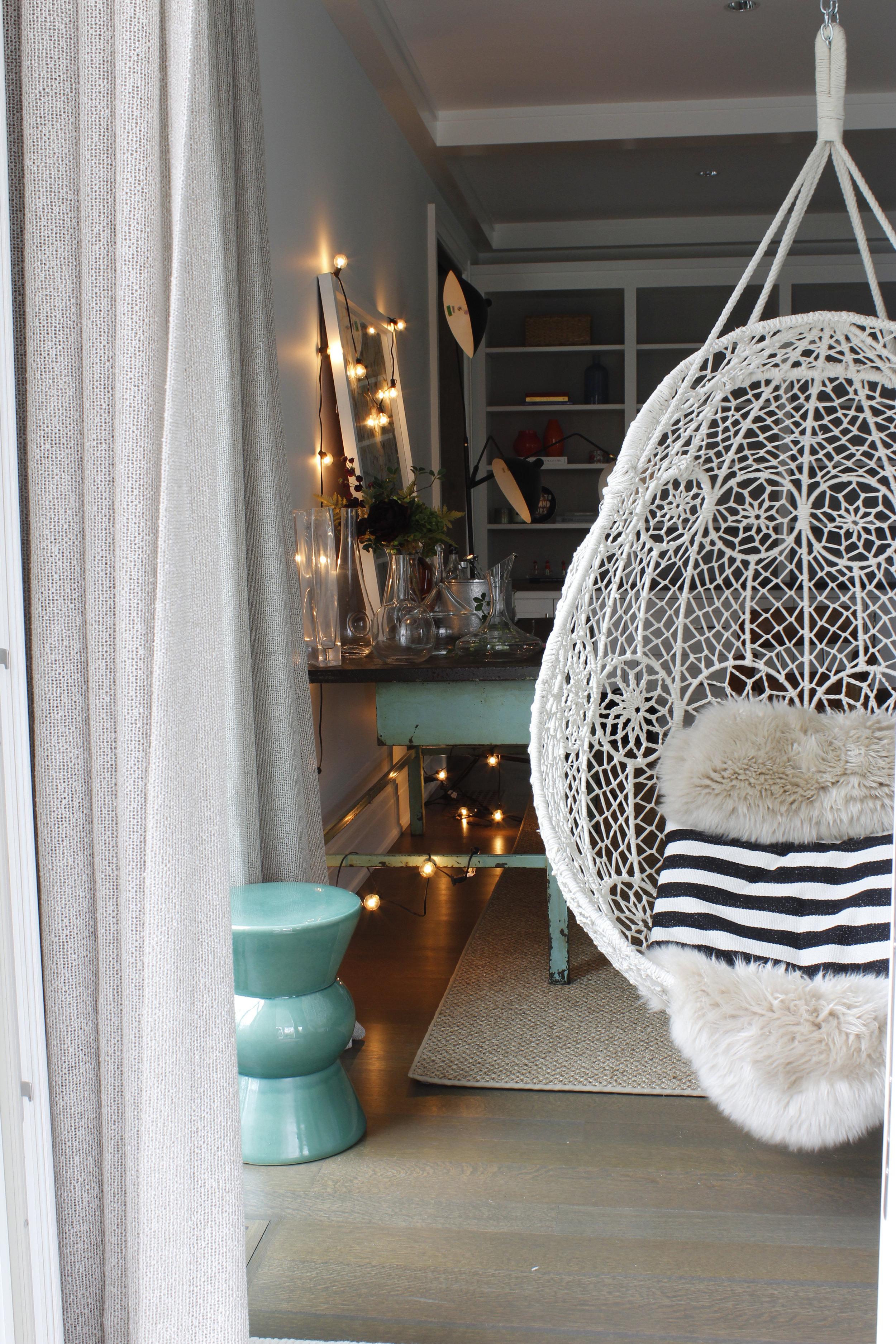 Nana Cunha - 4 Living room detail b.jpg