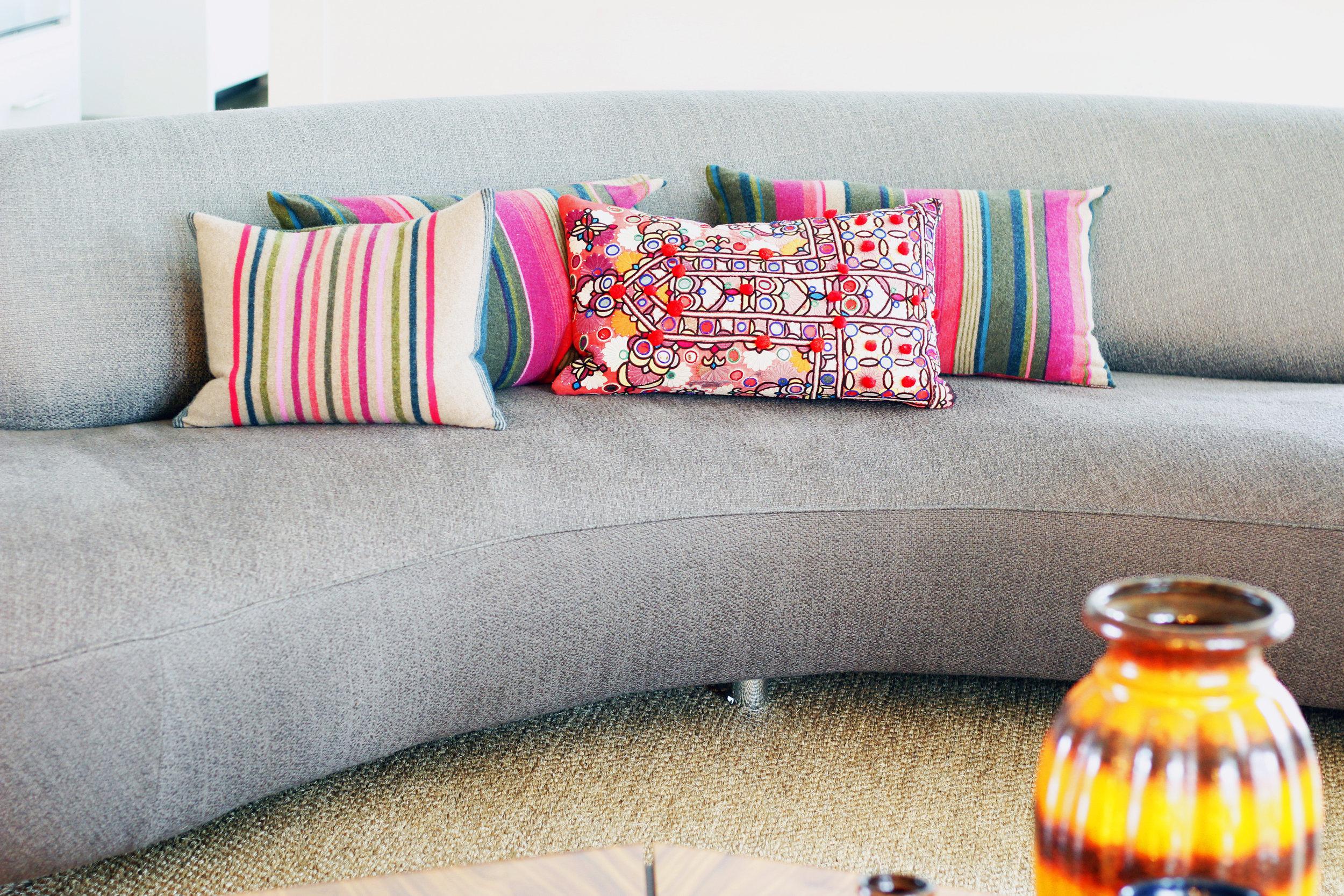 Nana Cunha - 4 Living room detail f.jpg
