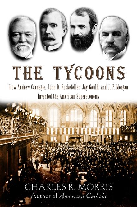 tycoons.jpg