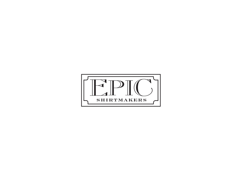 EpicShirt_tag_02.jpg