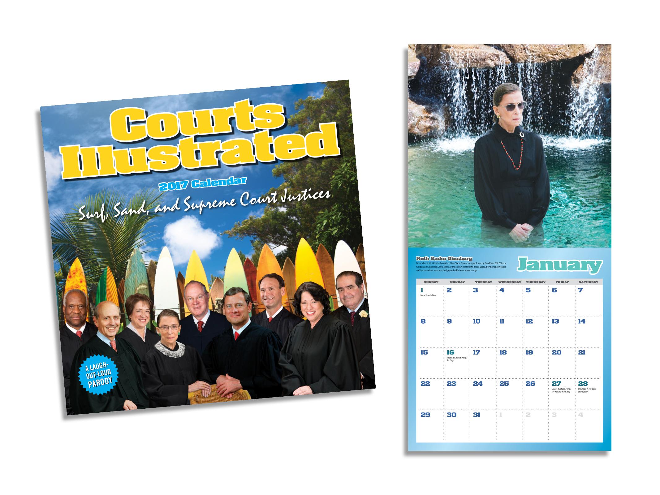 Calendar_portfolio_13.jpg