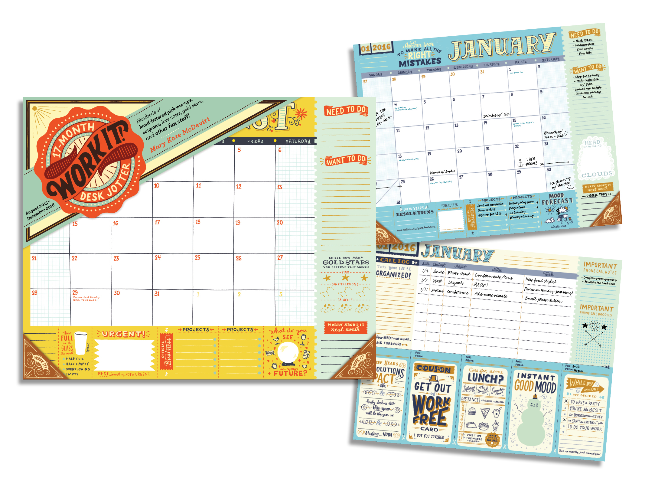 Calendar_portfolio_20.jpg