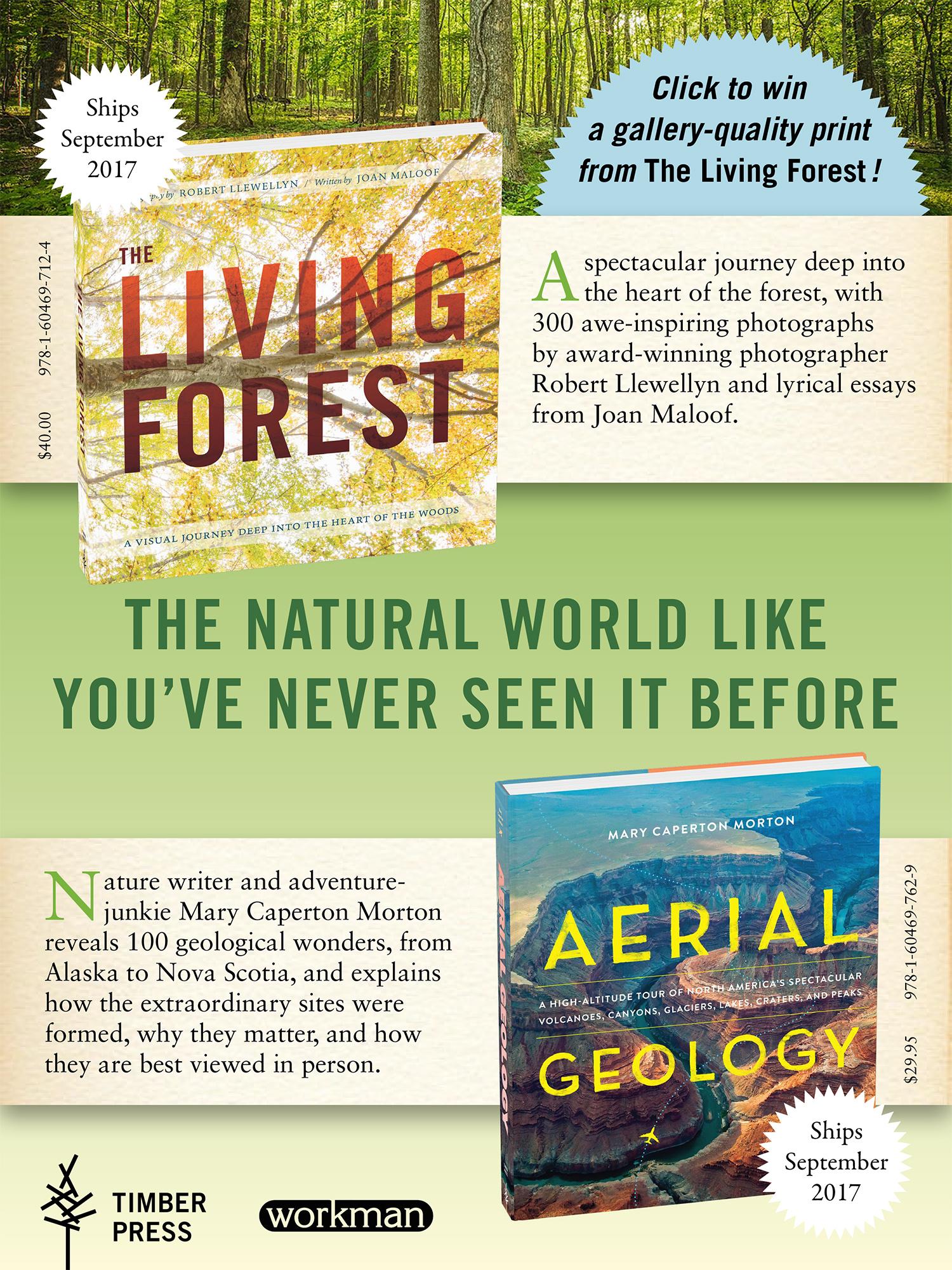 NaturalWorldBooklist-eBlast_final.jpg