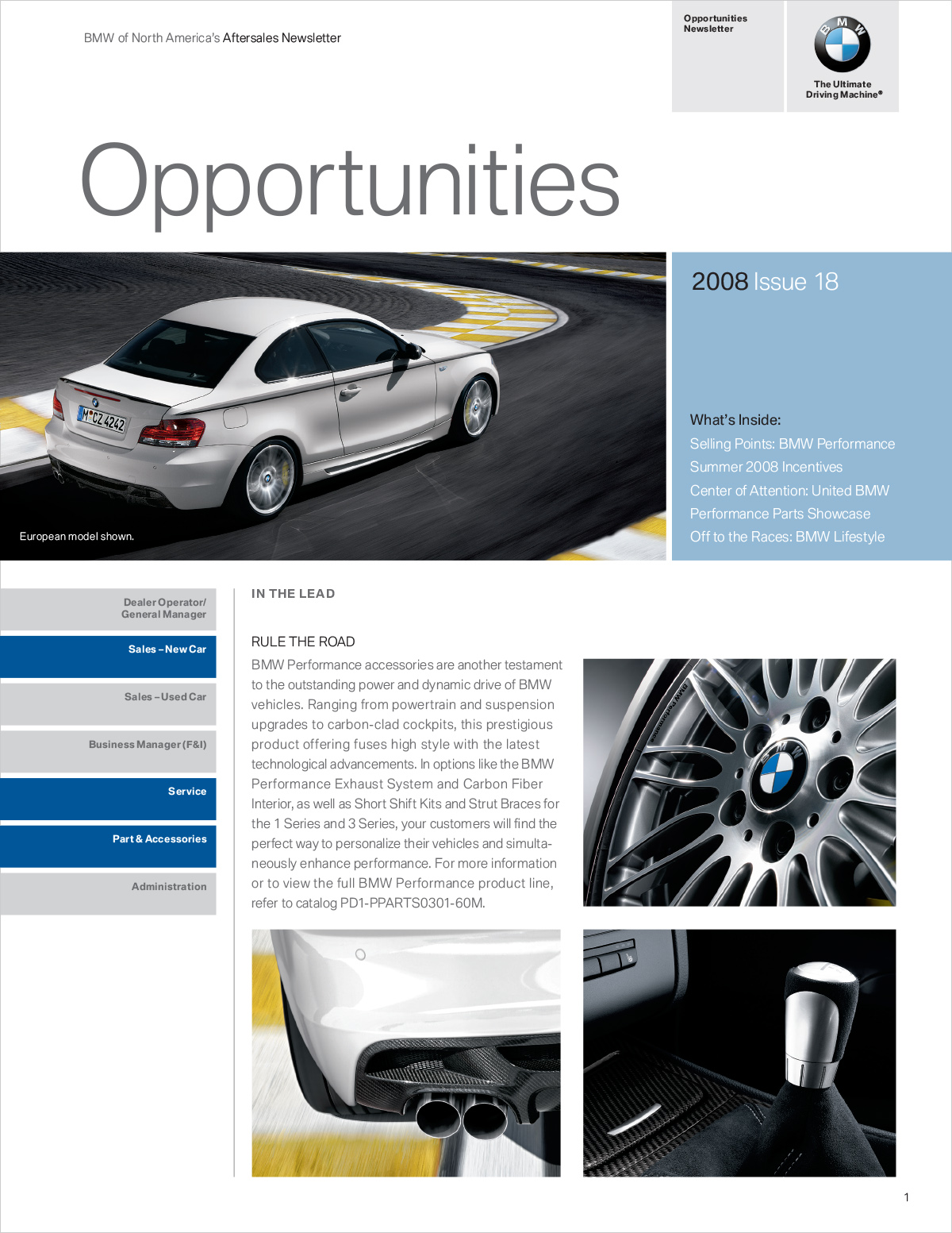 bmw179_issue18_22-1.jpg