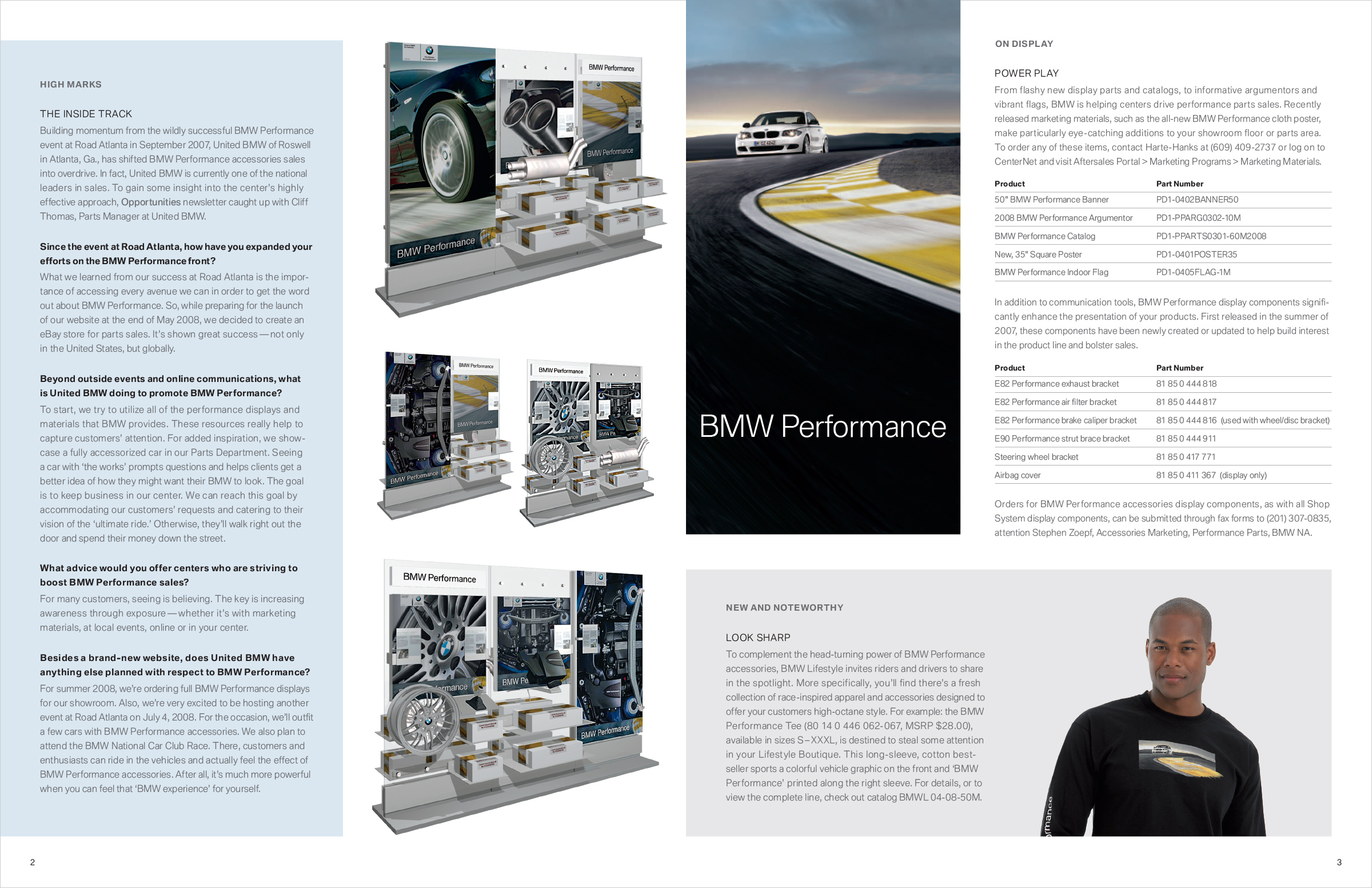 bmw179_issue18_22-2.jpg