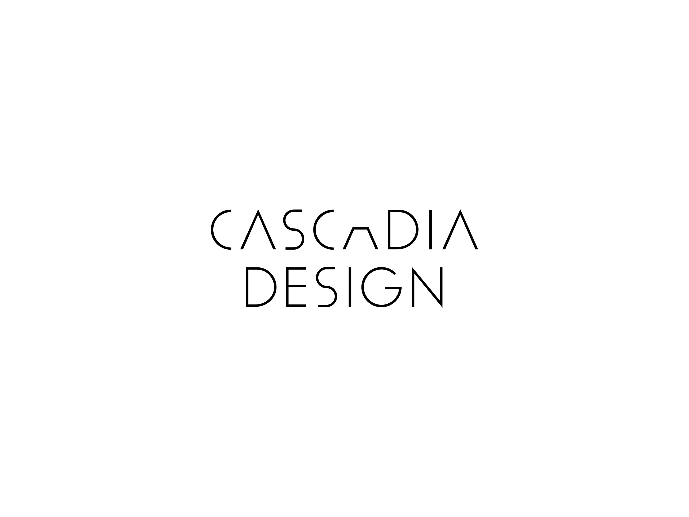 CascadiaDesign_logo_final.jpg
