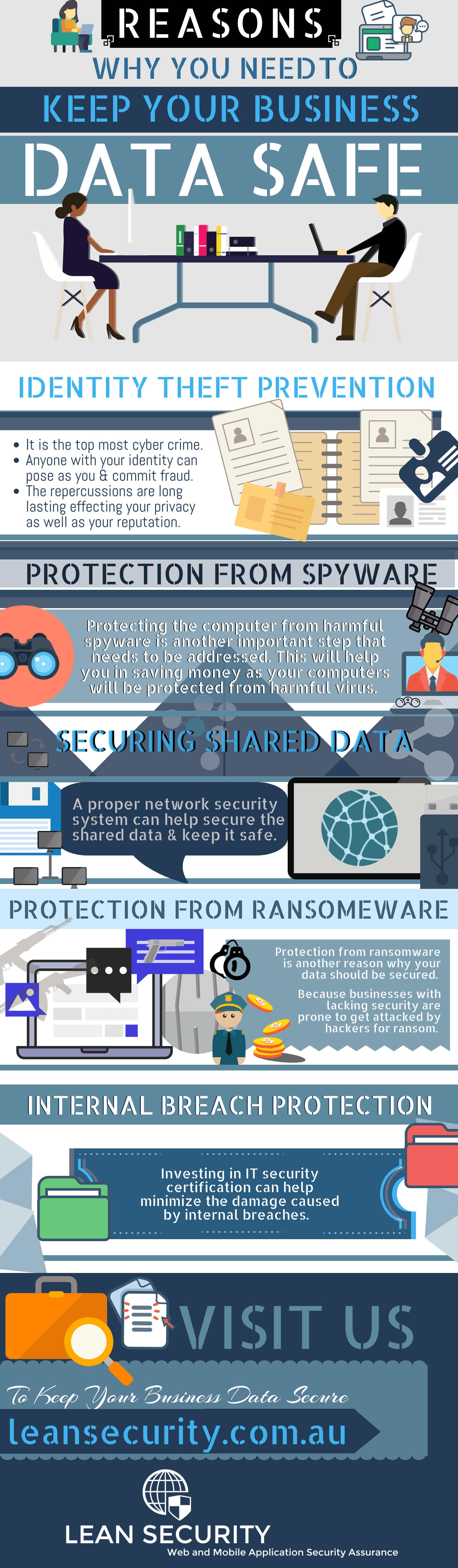Reasons Why You Need To Keep Your Business Data Safe.png