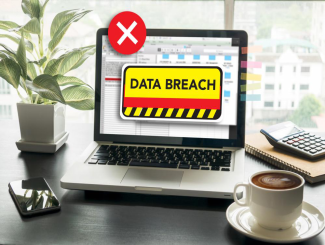 Detect Other Loopholes for data breach.png