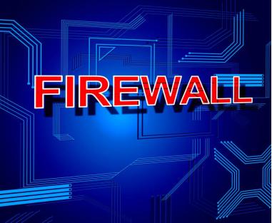 deployment of a Web Application Firewall (WAF).png