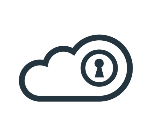 Effective cloud-based solutions- Cloud Security.png