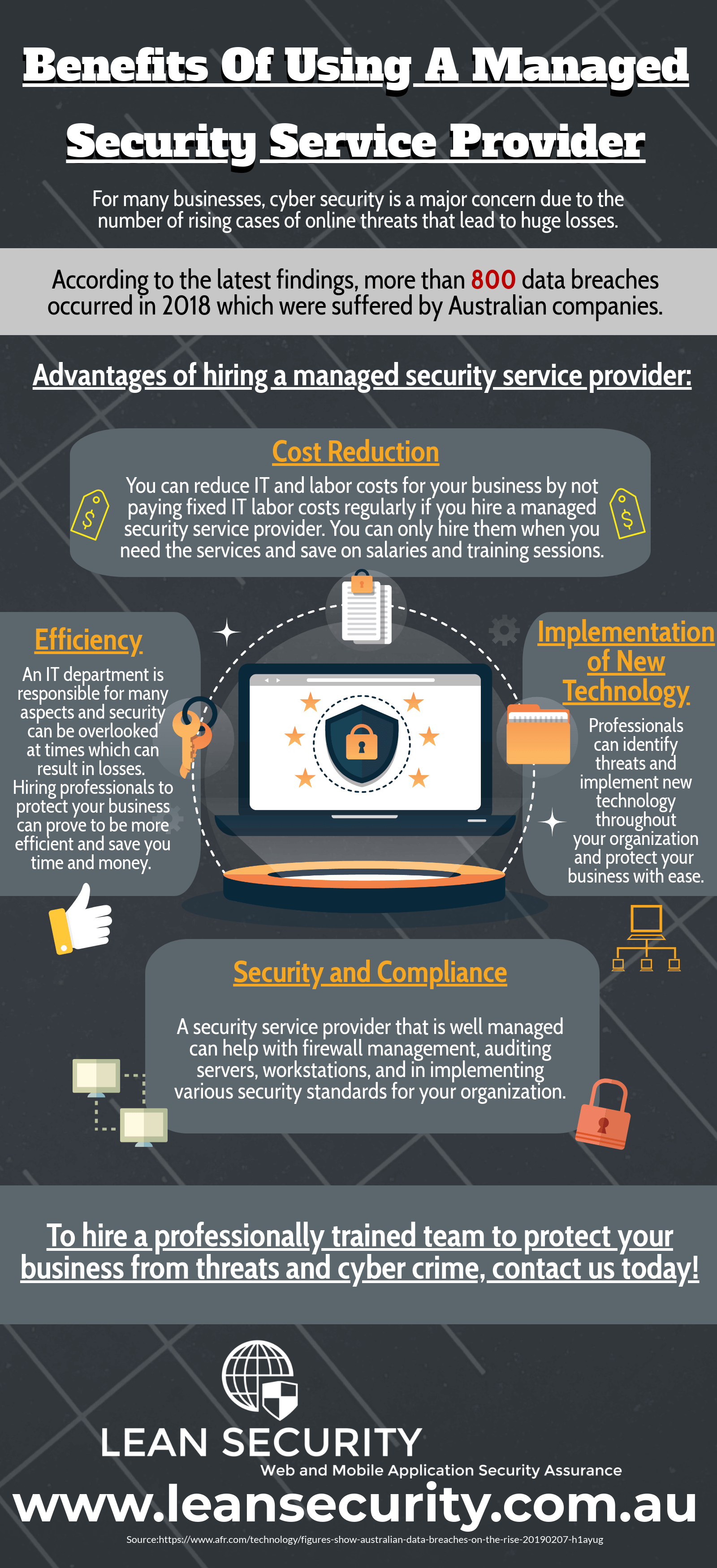 Benefits of Using A Managed Security Service Provider.png