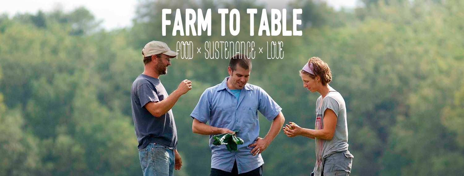farmtotable2.jpg