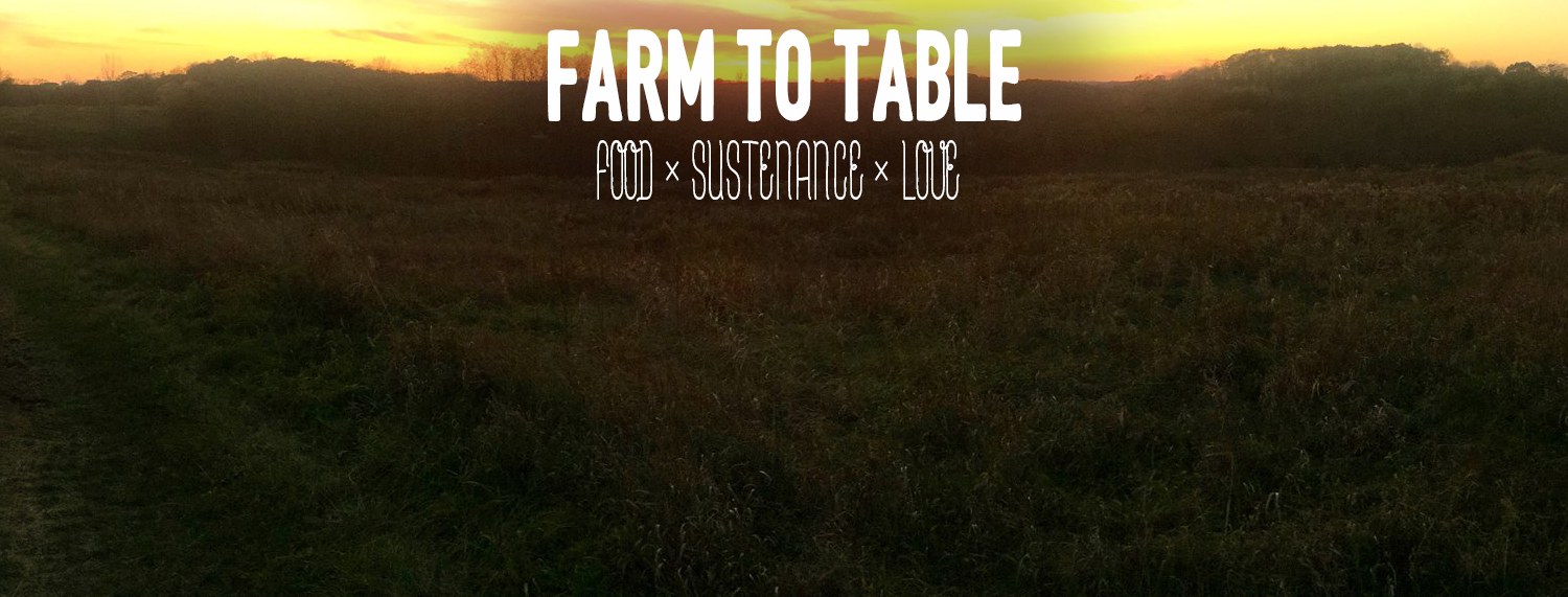 farmtotable5.jpg
