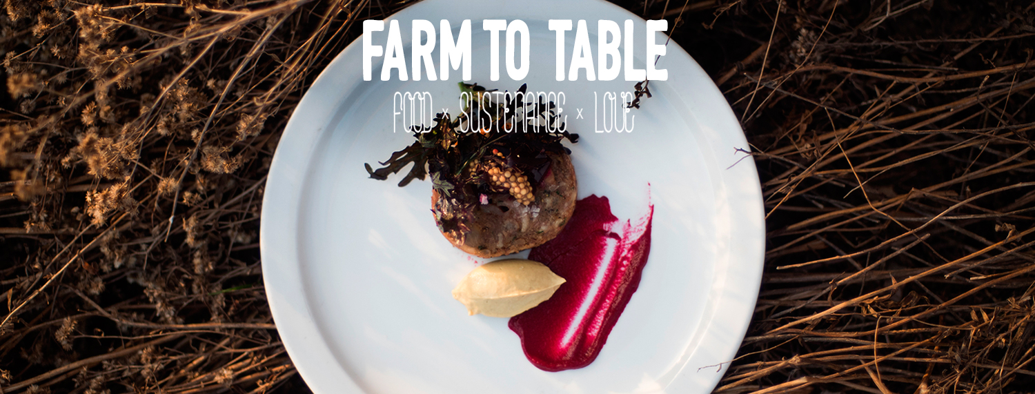 farmtotable2019.jpg