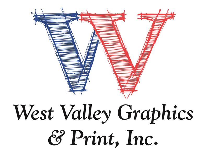 West Valley Graphics & Print, Inc.