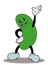 pickleperson.jpg