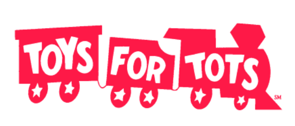 toys for tots logo.png