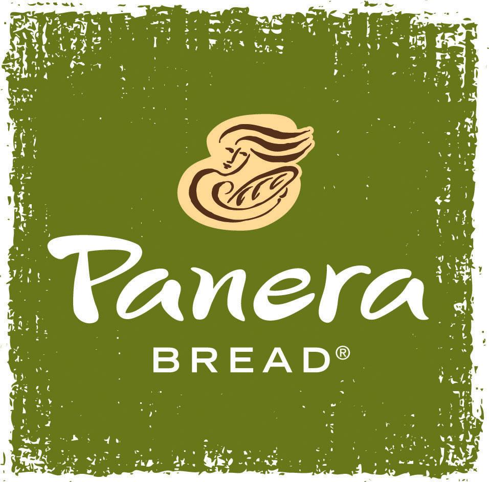 PaneraBread-Brushed Block logo HR 2014.jpg