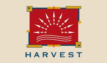 harvest-at-pheasant-run-resort-st-charles-th.jpg