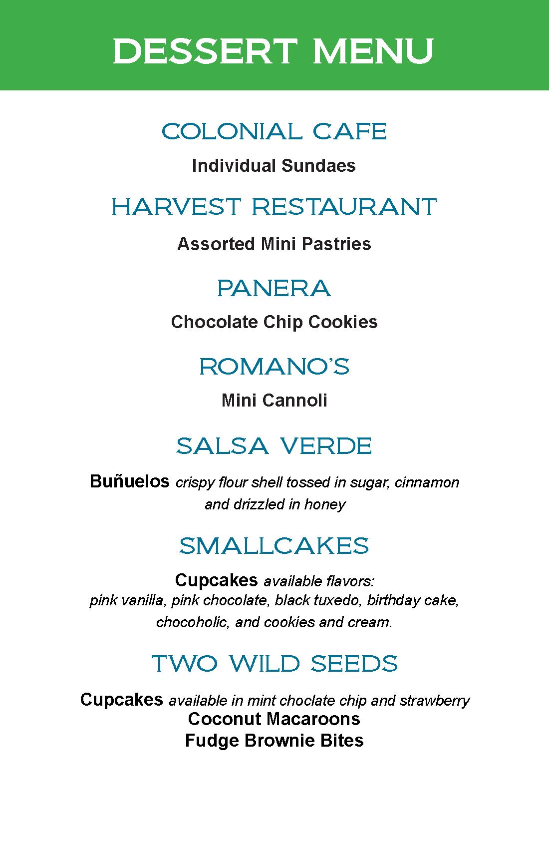 Foodie Fest program_Page_4.png