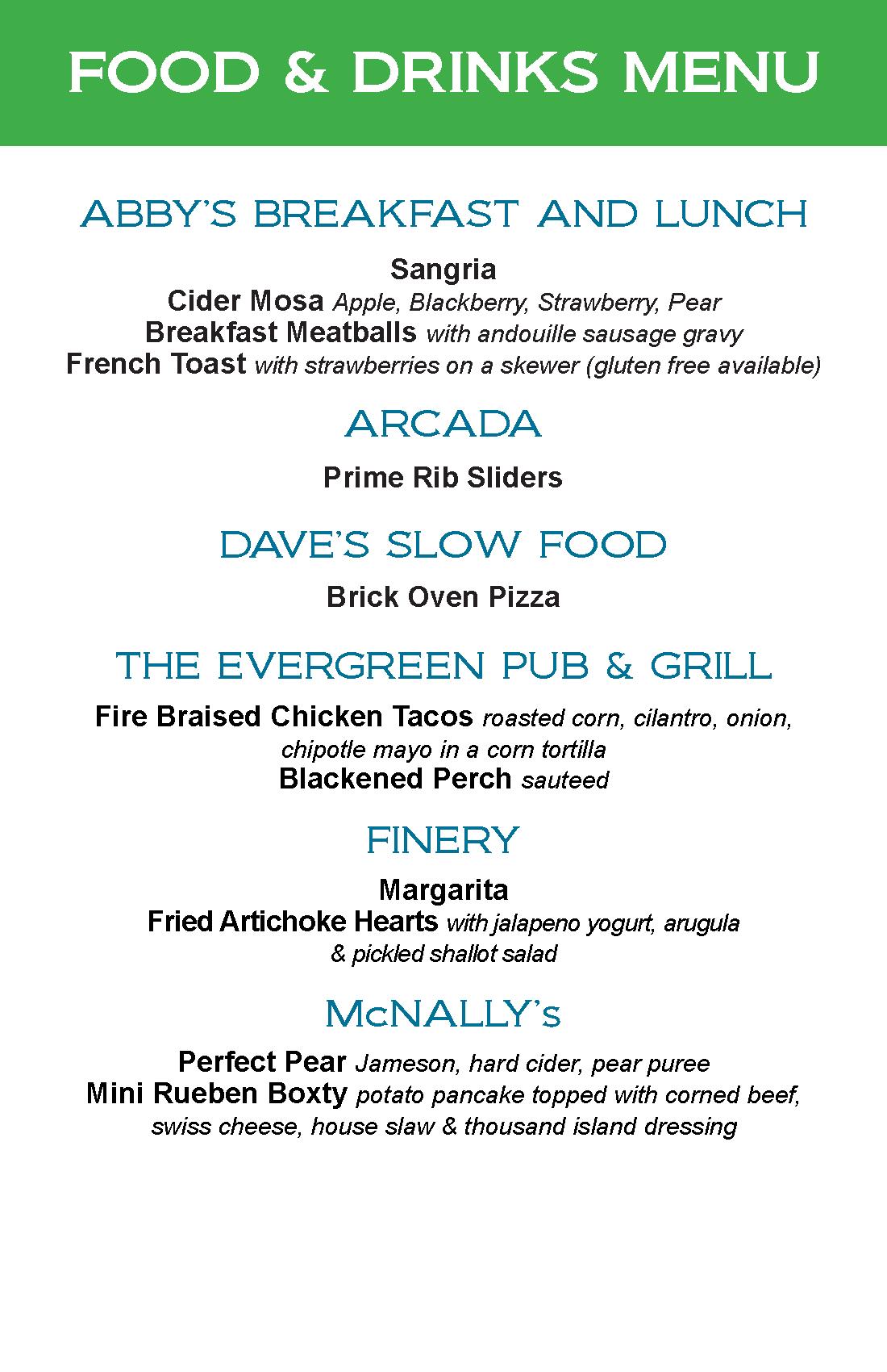 Foodie Fest program_Page_2.png