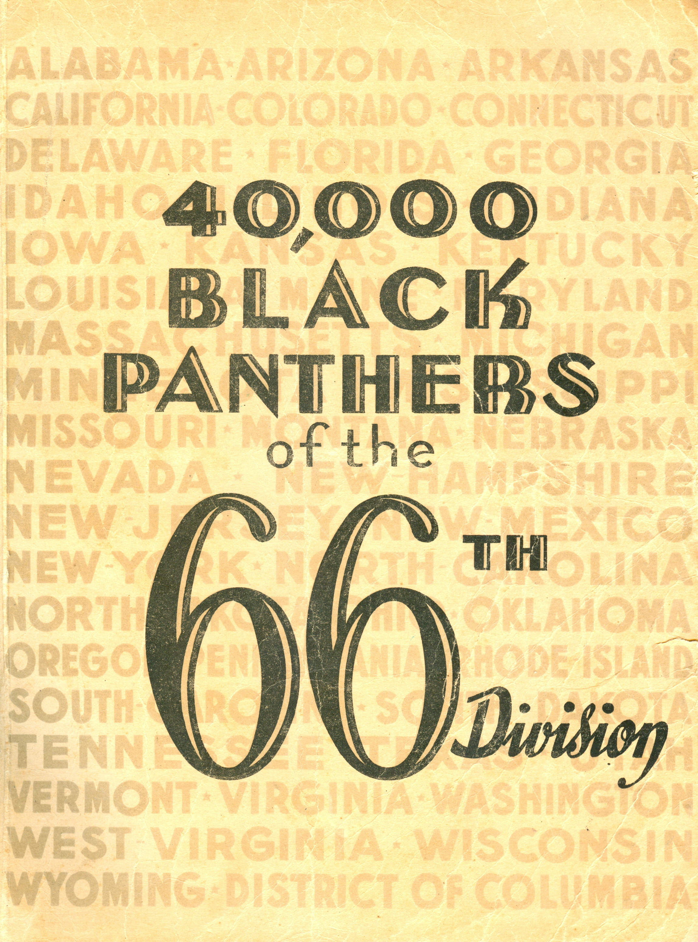 Directory on the Black Panters of the 66th Division.jpg