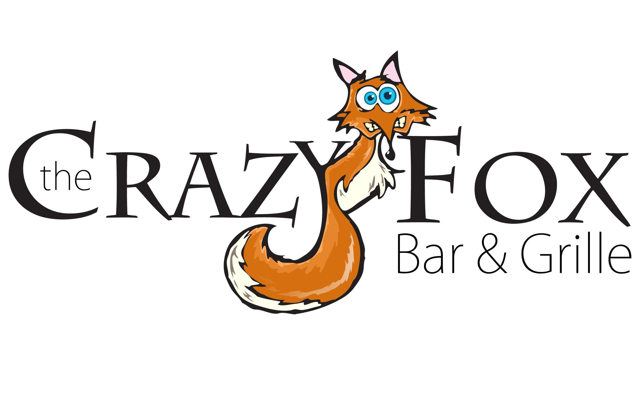 CRAZY FOX COLOR LARGE.jpg