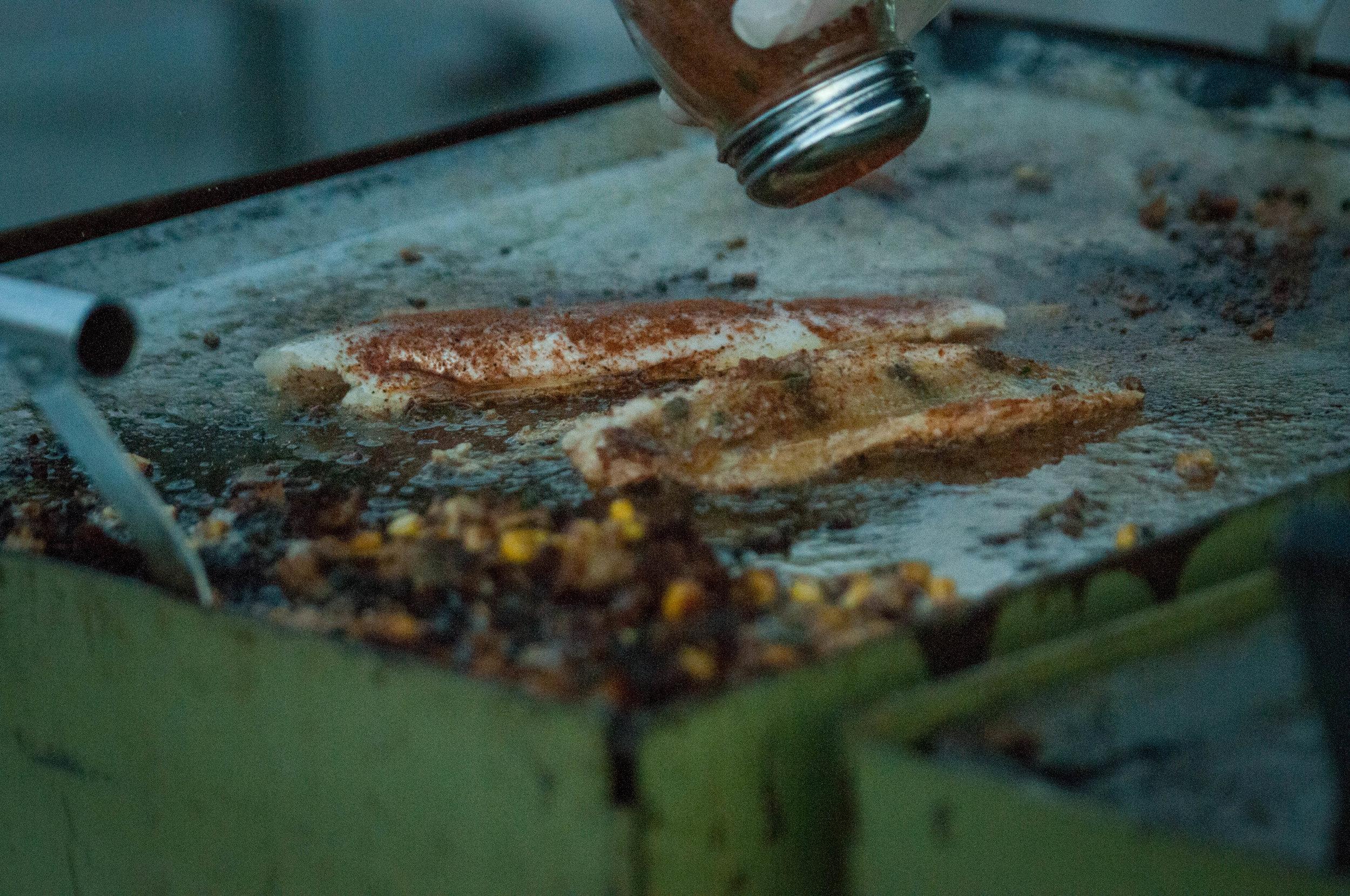 FoodieFest-8834.jpg