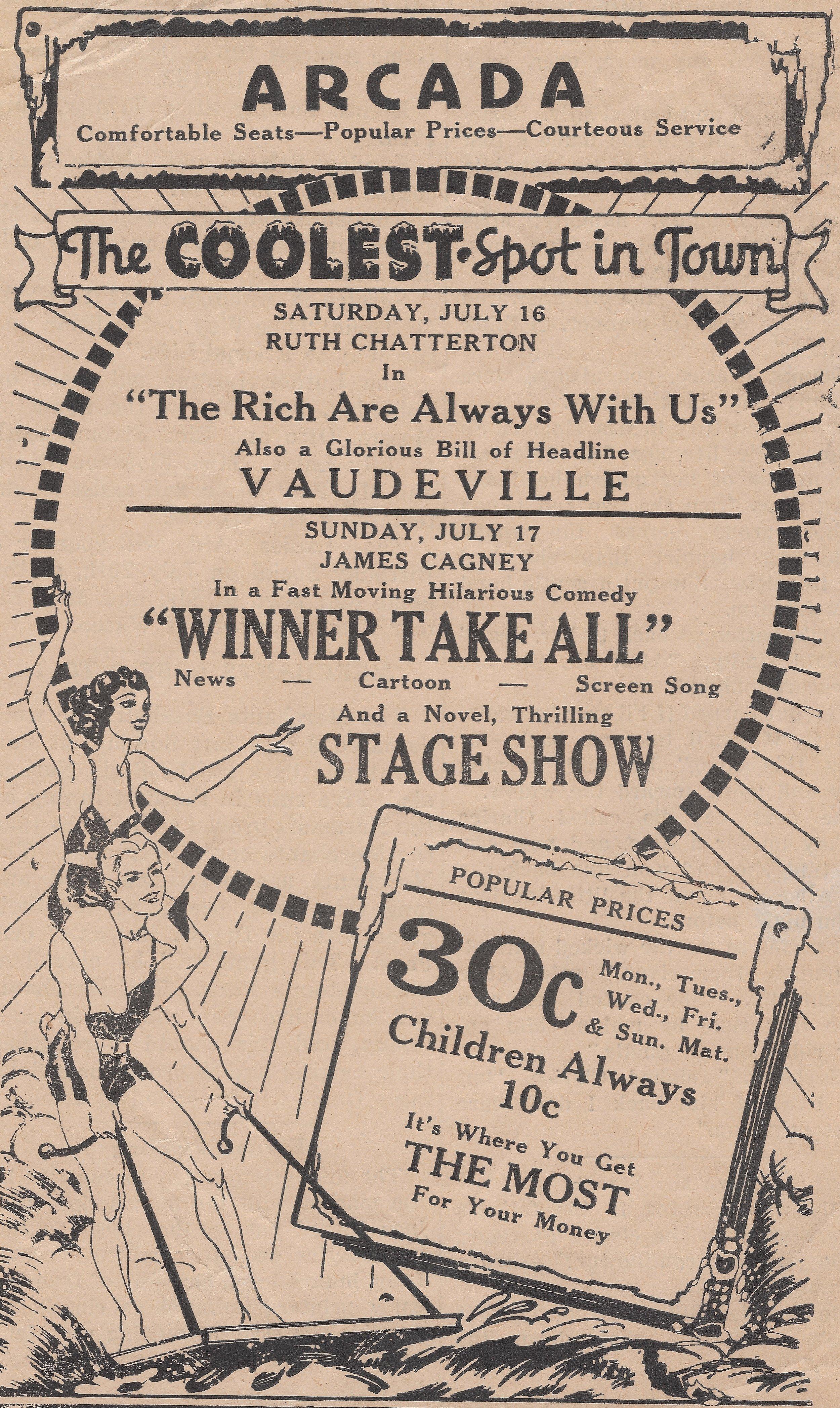 7-14-1932.jpg