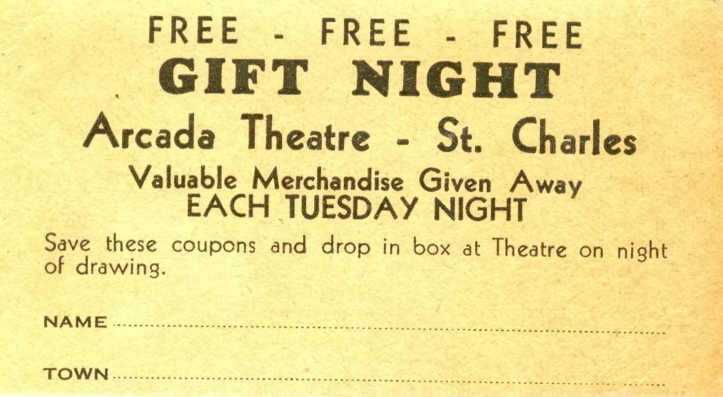 Arcada Theatre Gift Night coupon.jpg