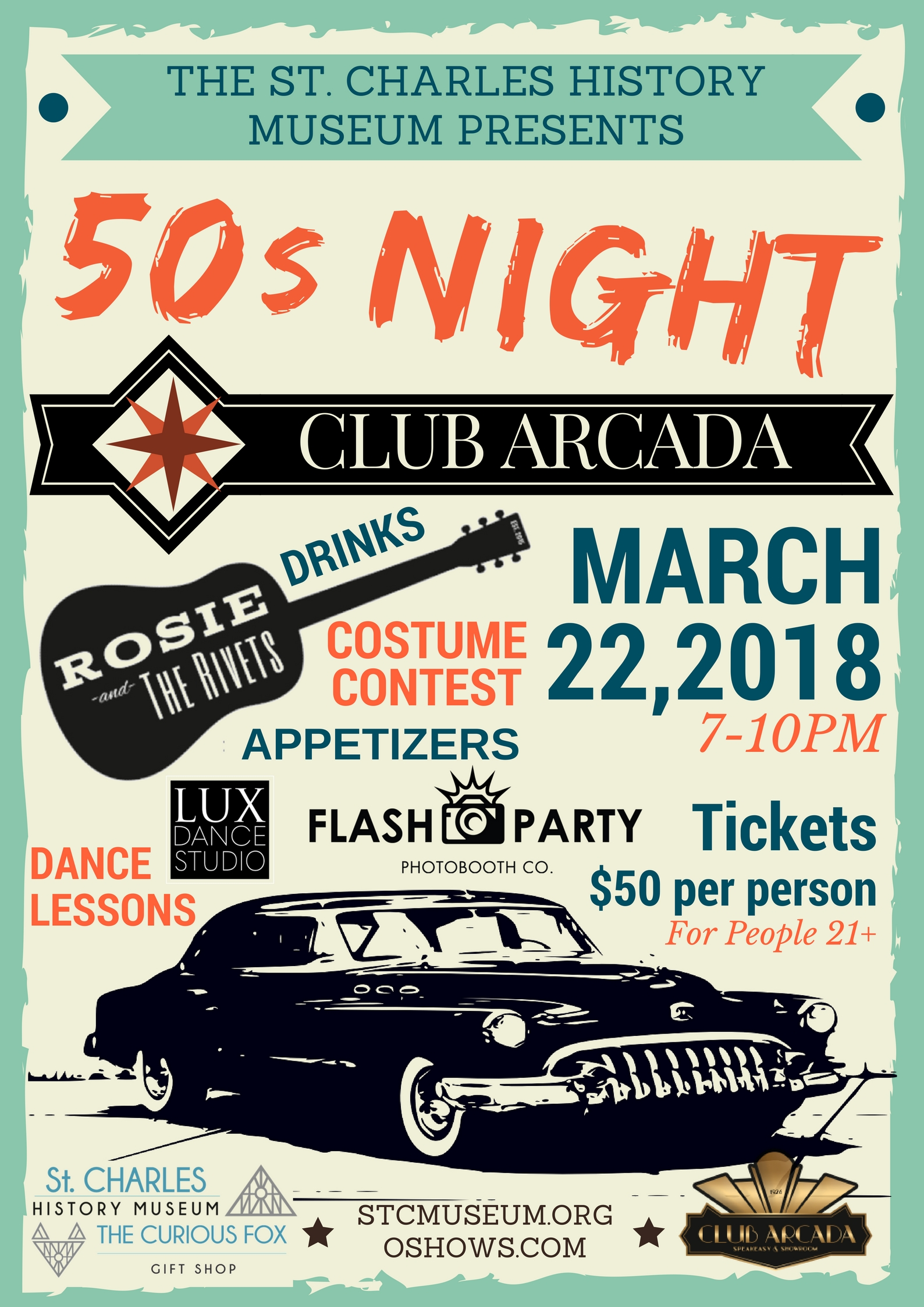 50s Night (1).jpg