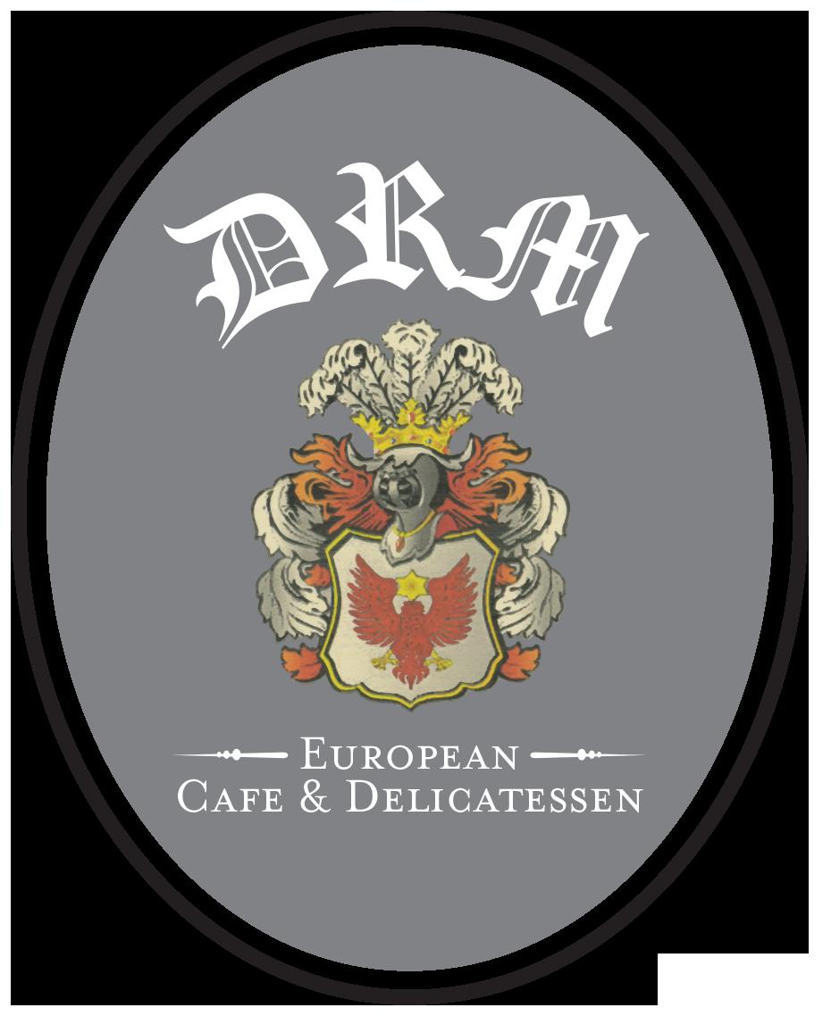 drm_logo-10_59f7805c2b790.png