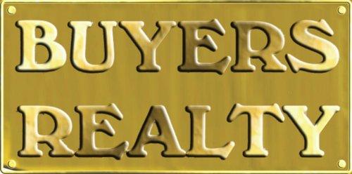 buyers+radio+sponsor.jpg