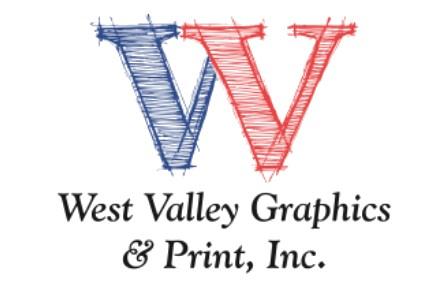west+valley.jpg