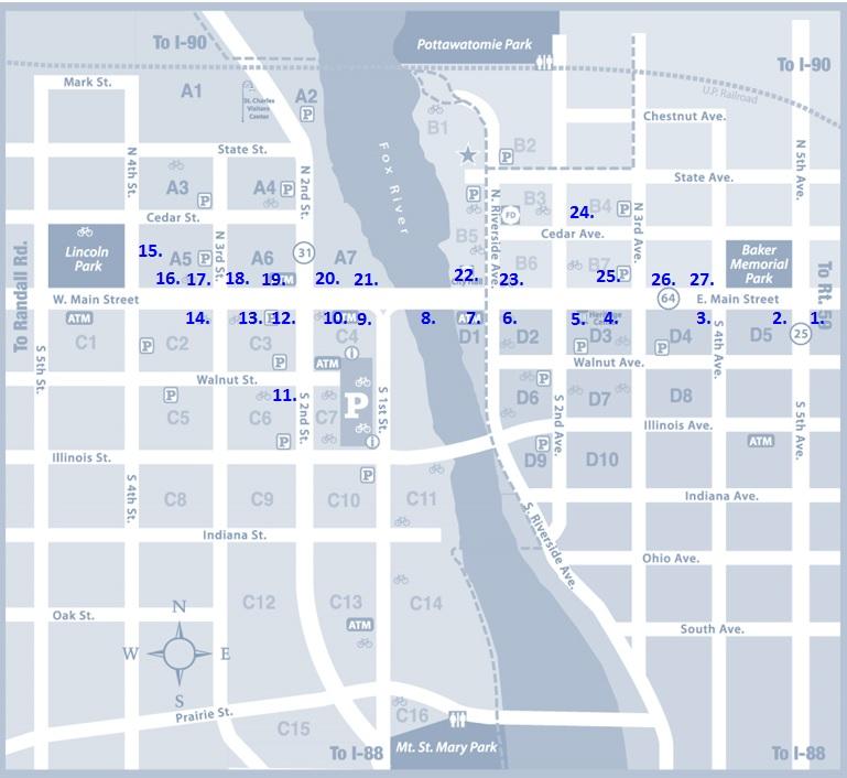 walking tour map for cc.jpg