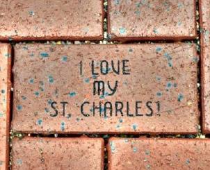 Brick paver stc.jpg