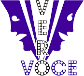 verovoce_theatre_logo1.png