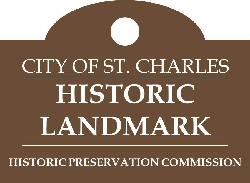 HPC landmark logo.jpg