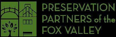 PPFV_Logo-Web.png