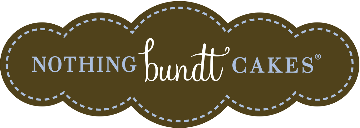 Nothing Bundt Cakes, located in the Geneva Commons shopping center, specializes in a European cake style. Bundt cakes were brought to America from Europe, and today Nothing Bundt Cakes puts a uniquely American spin on this old-world style.