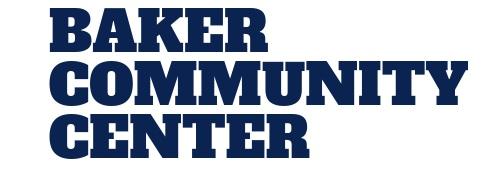 baker community (1).png