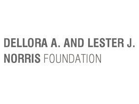 dellora-lester-norris-foundation-champions-for-learning-donor-logo.jpg