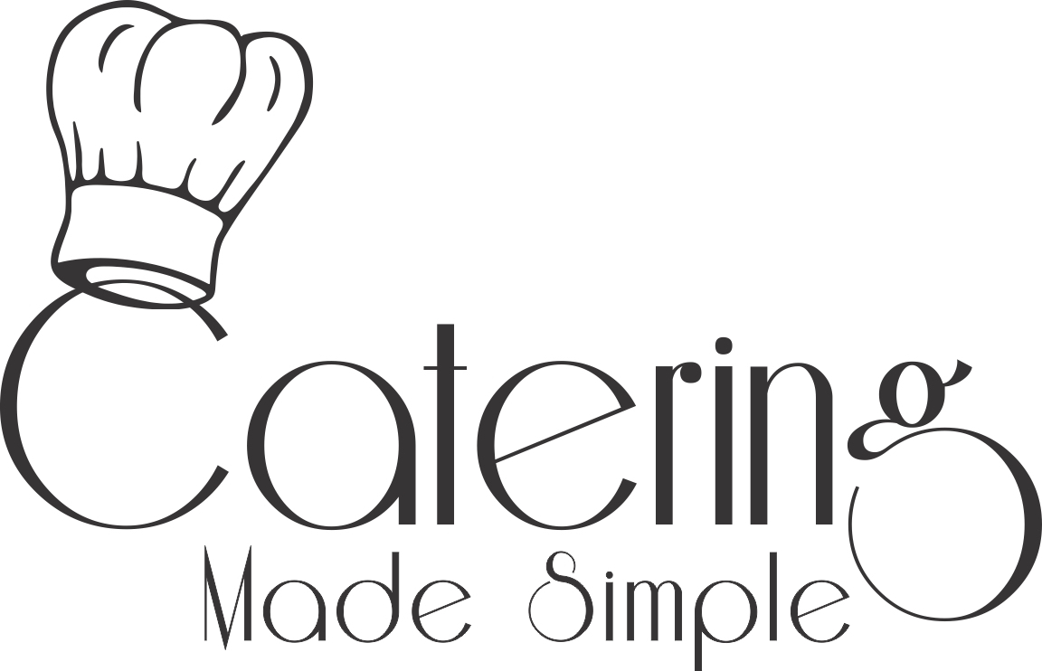 catering-made-simple-logo.jpg