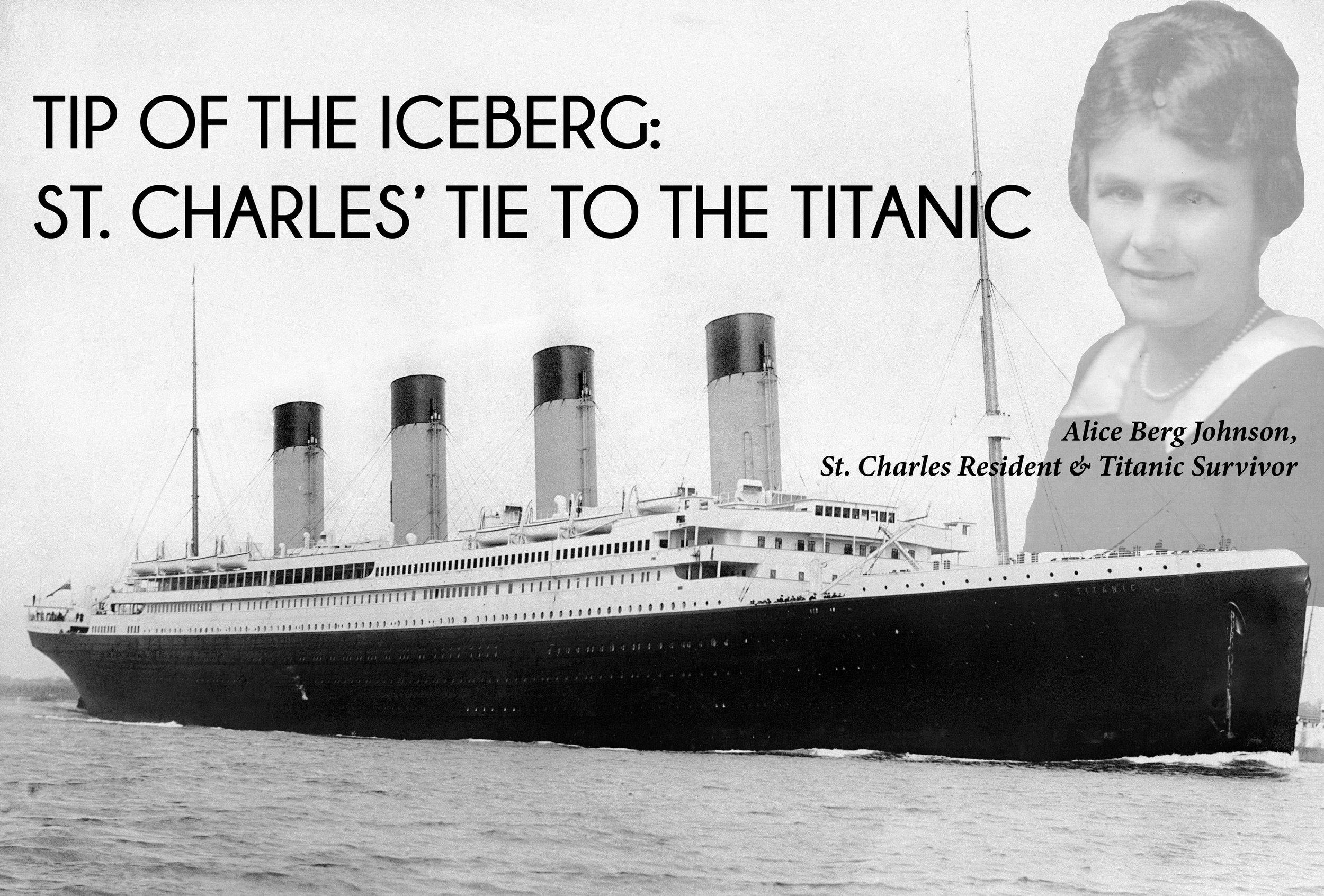 Titanic Promo 2 with Title.jpg